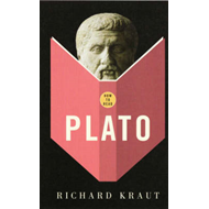 How to Read Plato (BOK)