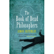 The Book of Dead Philosophers (BOK)