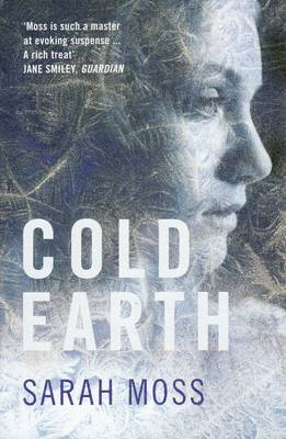 Cold Earth (BOK)