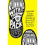 Running with the Pack (BOK)