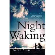 Night Waking (BOK)