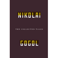 The Collected Tales of Nikolai Gogol (BOK)