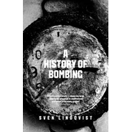 A History of Bombing (BOK)