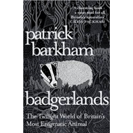 Badgerlands (BOK)