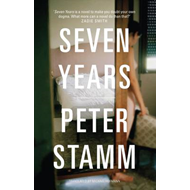 Seven Years (BOK)