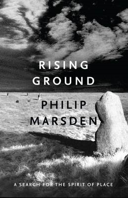 Rising Ground (BOK)