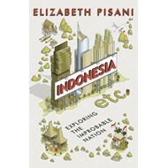 Indonesia Etc. (BOK)