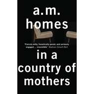 In a Country of Mothers (BOK)