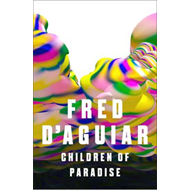 Children of Paradise (BOK)