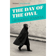 Day Of The Owl (BOK)