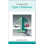 Living with Type 1 Diabetes (BOK)