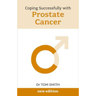 Coping Successfully with Prostate Cancer (BOK)