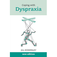 Coping with Dyspraxia (BOK)