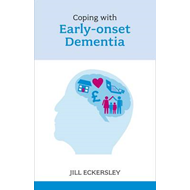 Coping with Early Onset Dementia (BOK)