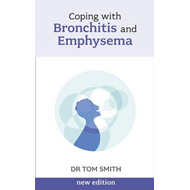Coping with Bronchitis and Emphysema (BOK)