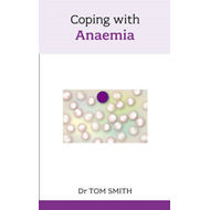 Coping with Anaemia (BOK)