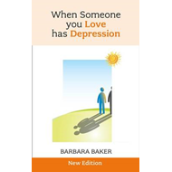 When Someone You Love Has Depression (BOK)