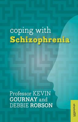 Coping with Schizophrenia (BOK)