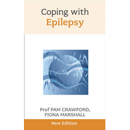 Coping with Epilepsy (3rd edition) (BOK)
