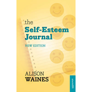 Self-Esteem Journal (BOK)
