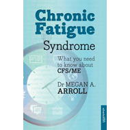 Chronic Fatigue Syndrome (BOK)