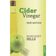 Cider Vinegar (new edition) (BOK)