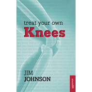 Treat Your Own Knees (BOK)