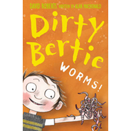 Worms! (BOK)