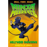Hollywood Showdown (BOK)