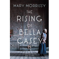 Rising of Bella Casey (BOK)