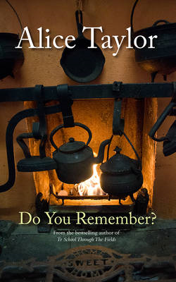 Do You Remember? (BOK)