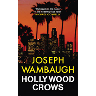 Hollywood Crows (BOK)