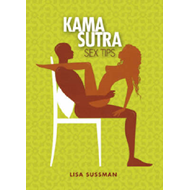 Kama Sutra Sex Tips (BOK)