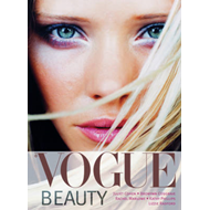 Vogue Beauty (BOK)