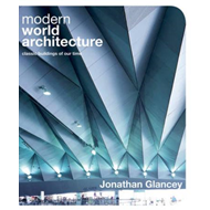 Modern World Architecture (BOK)
