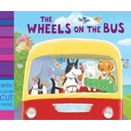 The Wheels on the Bus (BOK)