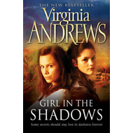 Girl in the Shadows (BOK)
