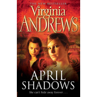 April Shadows (BOK)