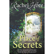 Place of Secrets (BOK)