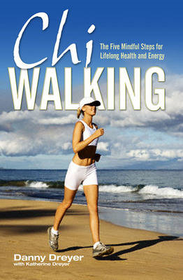 Chiwalking (BOK)