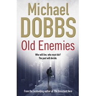 Old Enemies (BOK)
