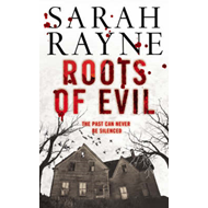 Roots of Evil (BOK)