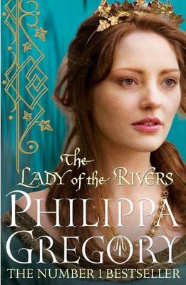 The Lady of the Rivers (BOK)