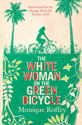 The White Woman on the Green Bicycle (BOK)