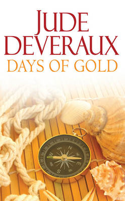 Days of Gold (BOK)