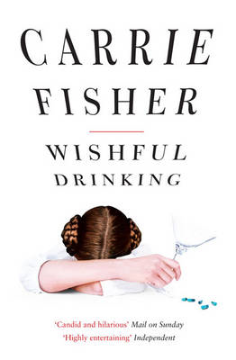 Wishful Drinking (BOK)