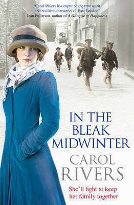 In the Bleak Midwinter (BOK)