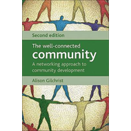well-connected community (BOK)