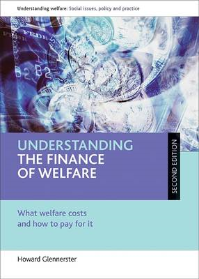 Understanding the Finance of Welfare (BOK)