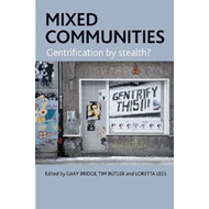 Mixed communities (BOK)